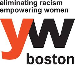 YW Boston