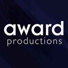 Award Productions